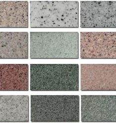 每平方墻面大概用多少真石漆?
